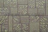 社區舊房改造裝飾材料 政府工程施工建材彩鋼夾芯板