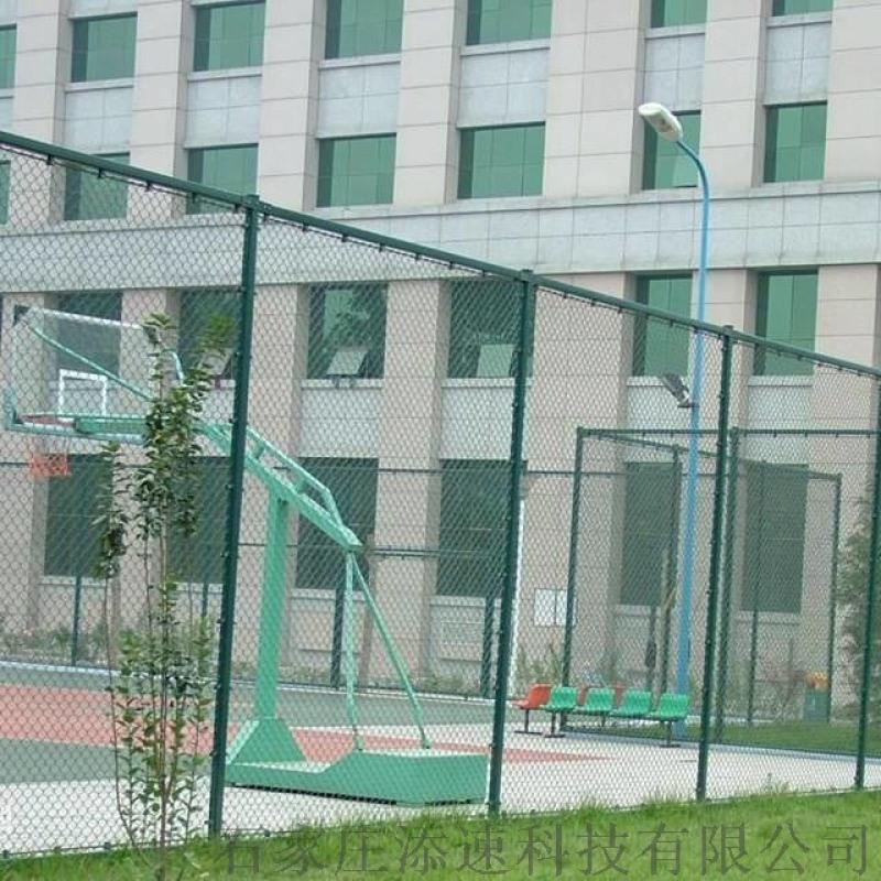 南昌工厂软拼装地板淮安悬浮地板施工苏州球场划线