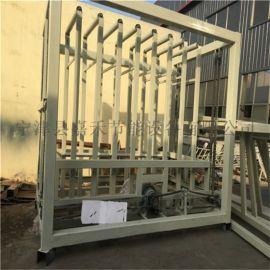 复合聚苯颗粒保温板设备东昌出厂价_报价
