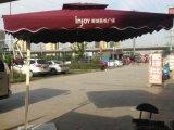 揚州遮陽傘|太陽傘|揚州庭院傘|揚州崗亭傘