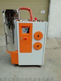 廣州三機一體幹燥機,塑料除溼機廠家