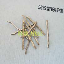 武汉合成纤维销售,武汉合成纤维销售厂家地址,科丝力供