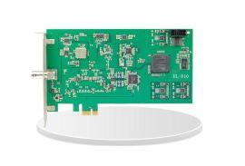 多制式数字电视调制卡,码流卡,信号发生器EL-810