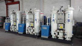 变压吸附(PSA)制氮装置、啤酒保鲜  制氮机、铝材加工制氮机、制氮机定做、制氮机报价、制氮机多少钱