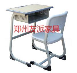 荥阳市 友派家具小学生课桌椅家具生产放心省