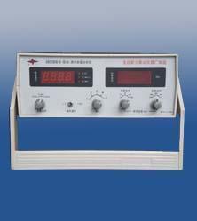 振动频率测量分析仪(厂家直销)