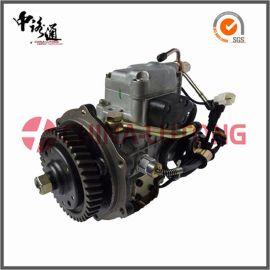福田歐Ⅱ泵 WF-VE4/11F1900L037 油泵總成