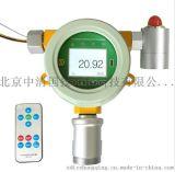 MOT200-A-EX固定式可燃氣體檢測報警儀, MOT200-A-EX可燃氣體報警儀