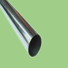 粤星管道牌焊304焊接式薄壁不锈钢管、不锈钢管焊接、不锈钢薄壁管件、 焊接式管件