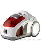 供應優質吸塵器模具【專業生產各類吸塵器模具的廠家】