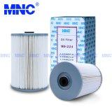 MNC聯盛五十鈴攪拌車濾清器1-13240205-0濾芯