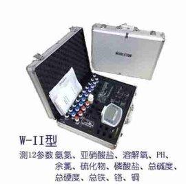 水质检测仪器报价_水质检测仪多少_奥克丹品牌厂家直销