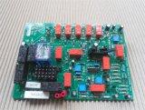 威爾遜五燈控制板PCB650-091