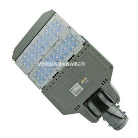 道路厂区广场码头园林60W210W模组路灯免维护LED路灯QC-RL014-A