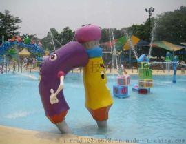 四川水上乐园设计公司、广元市人工造浪设备厂家、四川水上乐园规划设计公司