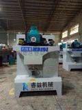 厂家亏本清仓睿益木工机械MB101 MB105木线机线条压线机木线加工