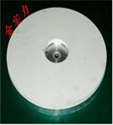 氧化铝研磨盘、氧化铝抛光盘、氧化铝精磨盘