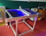 LED UV光固机 紫外线固化