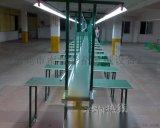 供应全新木板工作台木板线流水线生产线