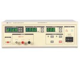 绝缘电阻测量仪ZC2683