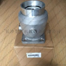 供应02250083-783寿力进气阀