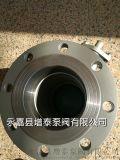 Q41F球閥氣動切斷球閥燃氣球閥天然氣球閥永嘉增泰甌北廠家
