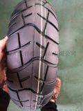 厂家直销 高质量摩托车轮胎120/70-12