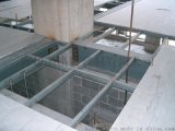 loft鋼結構閣樓板