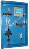 上海博取仪器电厂给水硅酸根分析仪GSGG-5089,饱和蒸汽及过热蒸汽的硅含量检测