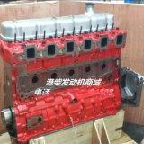 朝柴6102發動機配件朝柴6102維修改裝用
