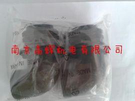 日本DDK连接器全新进口原装连接器D/MS3108B12S-3P