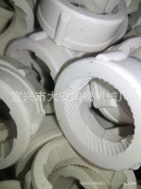 陶瓷研磨器全自动热压注浆成型机