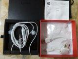 降噪麦克风耳机ANC192-05-32-012