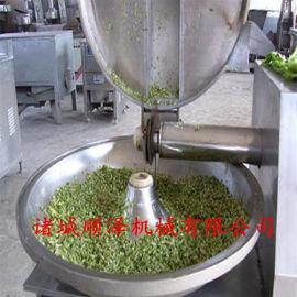 供应80型鱼糜高速斩拌机 鱼皮乳化斩拌机
