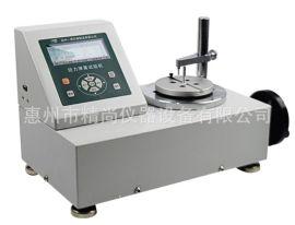 厂家直销ANH数显扭转弹簧试验机/惠州东莞深圳弹簧试验机/弹簧机