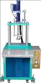 气液增压机(YS-F28)
