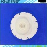 氧化铝陶瓷片绝缘陶瓷片 激光切割片多孔陶瓷片氮化铝陶瓷片