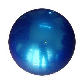 健身球(RGB001)