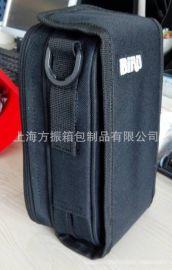 上海生产工具包 仪器包定制fzliu570工具包 多功能包可定制logo