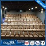 影院vip沙发,影院vip沙发价格,影院vip沙发厂家
