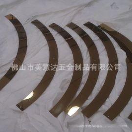 不鏽鋼線條 裝飾不鏽鋼線條 踢腳線 加工