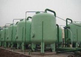 供應剩余氨水過濾器過濾設備