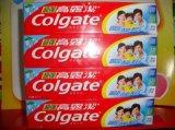 供应高露洁牙膏批发价,广州高露洁牙膏报价,高露洁牙膏加工电话