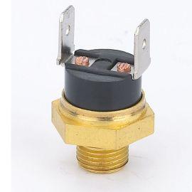 微型蒸汽压力开关 蒸汽清洗机蒸汽熨斗耐高温压力开关