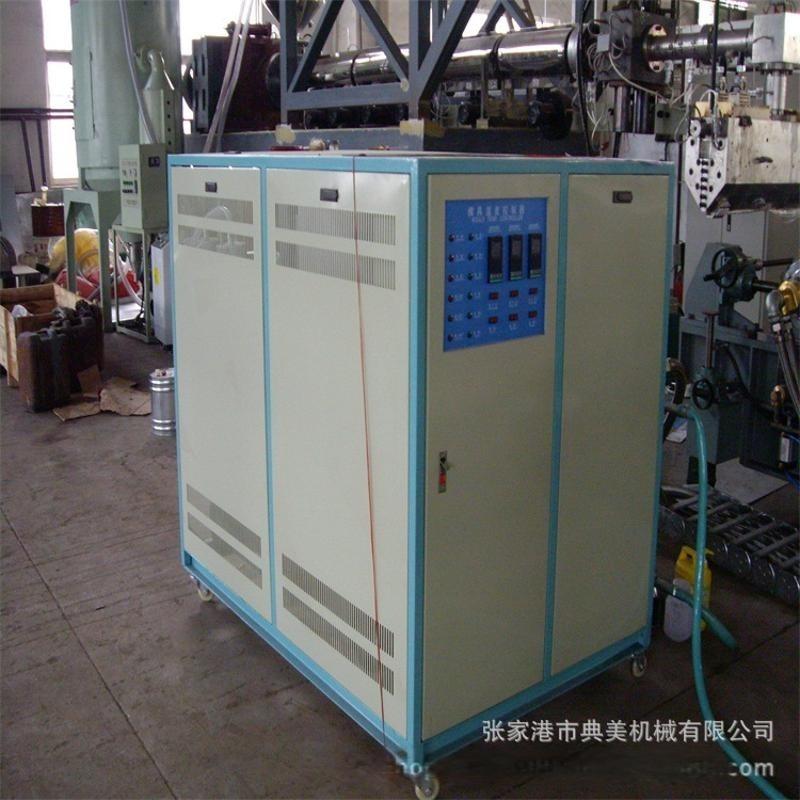 PVC石塑型材挤出机  塑料型材挤出机厂家