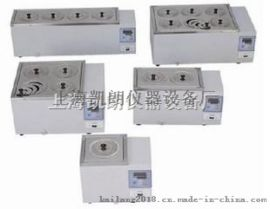 电热恒温水浴锅DK-S28