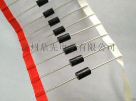 1.5KE6.8A-1.5KE440CA瞬间电压抑制二极管