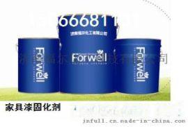 山東油漆塗料固化劑,PU固化劑廠家