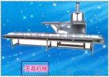 廠家直銷YDFJ豆制品成型機