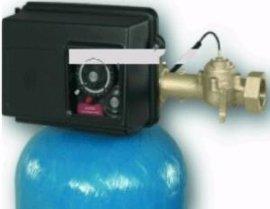 河南软化水设备全自动软水器(2850)